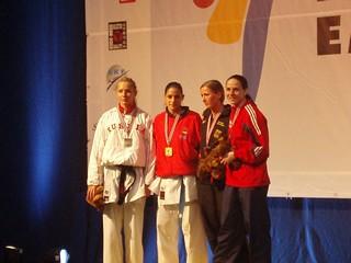 41 Чемпионат Европы 2006Норвегия (365)