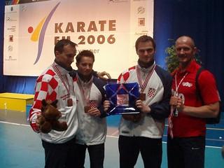 41 Чемпионат Европы 2006Норвегия (395)