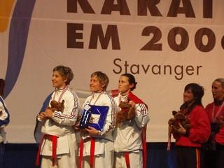 41 Чемпионат Европы 2006Норвегия (397)