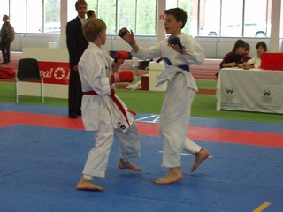 Budo Cup 2006 (10)
