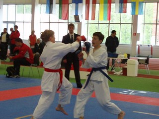 Budo Cup 2006 (11)