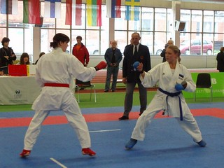 Budo Cup 2006 (16)