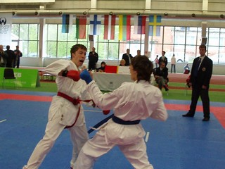 Budo Cup 2006 (18)