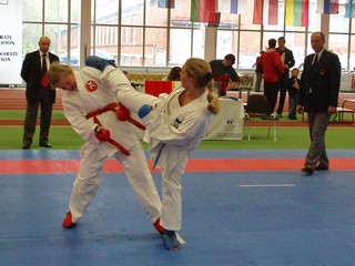 Budo Cup 2006 (21)