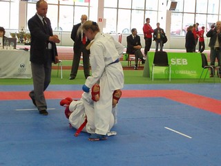 Budo Cup 2006 (35)