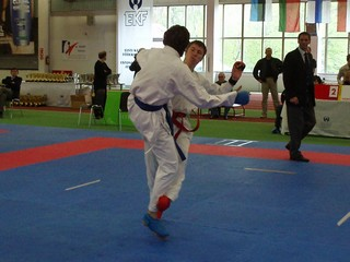 Budo Cup 2006 (36)