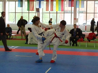 Budo Cup 2006 (38)