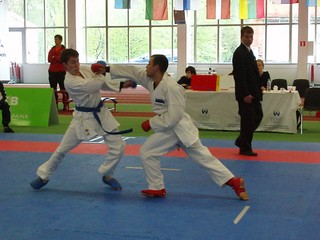 Budo Cup 2006 (40)