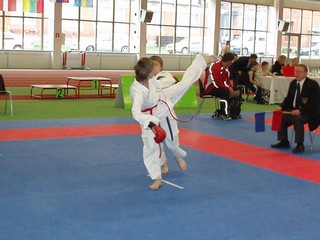 Budo Cup 2006 (4)