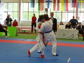 Budo Cup 2006 (51)