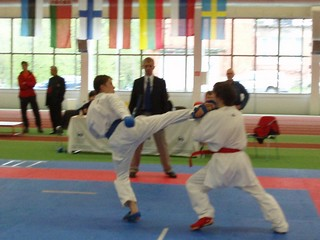 Budo Cup 2006 (54)