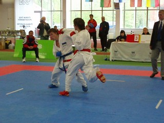 Budo Cup 2006 (55)