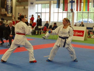 Budo Cup 2006 (63)