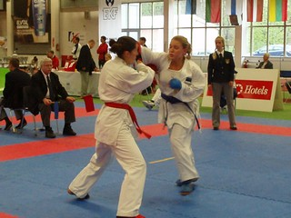 Budo Cup 2006 (65)
