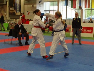 Budo Cup 2006 (66)
