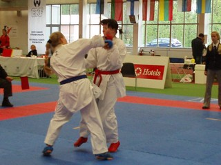 Budo Cup 2006 (68)