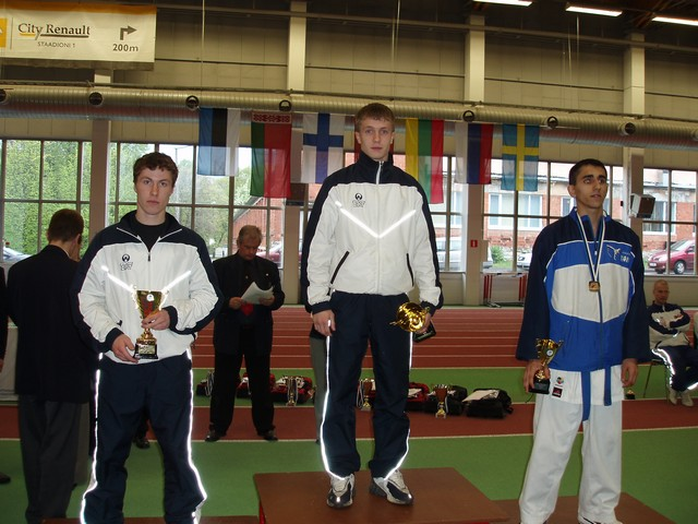 Budo Cup 2006 (76)