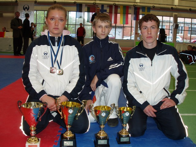 Budo Cup 2006 (81)