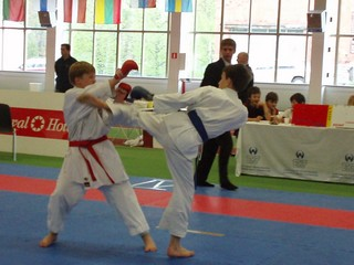 Budo Cup 2006 (9)