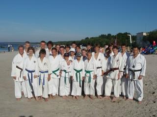 Lager Jurmala 2005 (112)