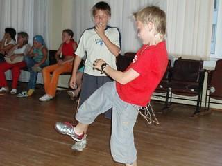 Lager Jurmala 2005 (209)