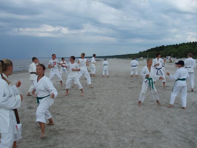 Lager Jurmala 2005 (218)