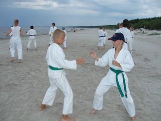 Lager Jurmala 2005 (227)