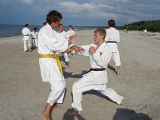 Lager Jurmala 2005 (237)