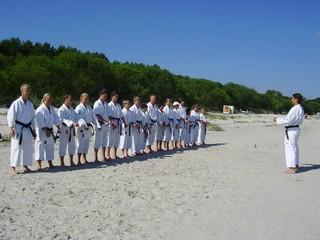 Lager Jurmala 2005 (23)