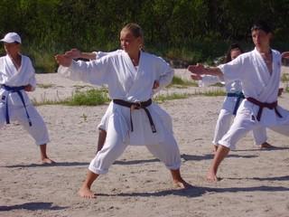 Lager Jurmala 2005 (31)