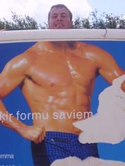 Lager Jurmala 2005 (61)