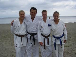 Lager Jurmala 2005 (82)