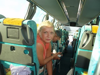 Lager Jurmala 2005 (87)