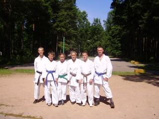 Lager Jurmala 2005 (8)