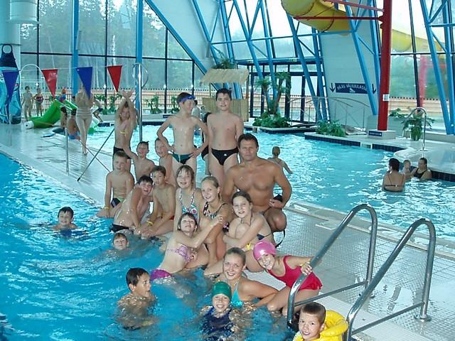 Letni Gorodskoi Lager 2005 (4)