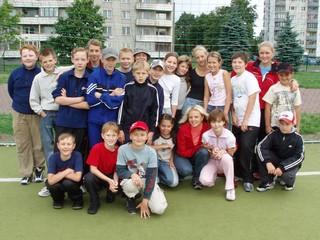 Letni Gorodskoi Lager 2005 (6)