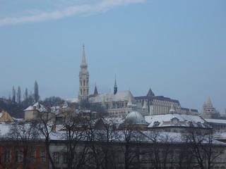 Mishkolc 2006 067