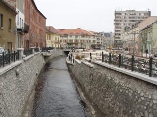 Mishkolc 2006 088