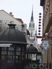Mishkolc 2006 098