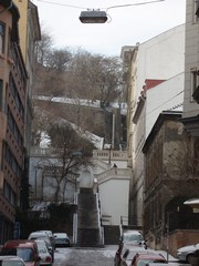 Mishkolc 2006 281