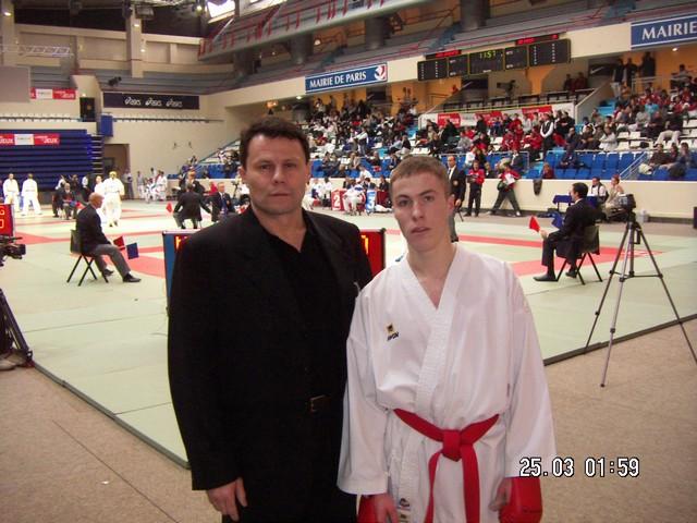 Pariz Open 2006a (10)