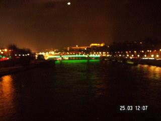 Pariz Open 2006a (11)