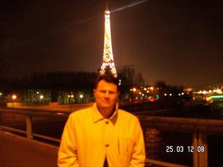 Pariz Open 2006a (12)