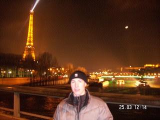 Pariz Open 2006a (13)