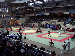 Pariz Open 2006a (2)