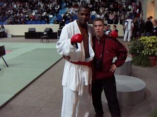 Pariz Open 2006a (3)