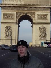 Pariz Open 2006a (5)