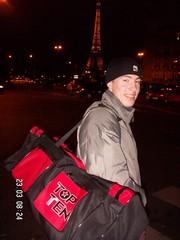 Pariz Open 2006a (6)