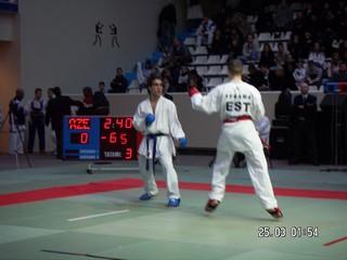 Pariz Open 2006a (7)