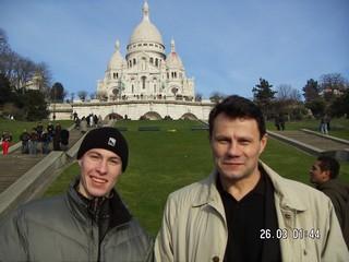 Pariz Open 2006a